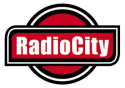 Radio City -logo