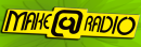 Make@Radio-logo