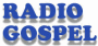 Radio Gospel -logo