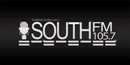 South FM -logo