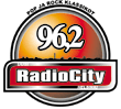 Radio City - Pop ja rock klassikot