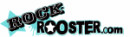 Rock-Rooster logo